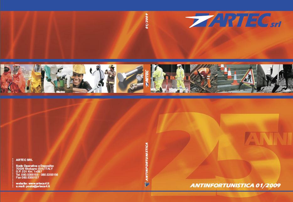 artec2
