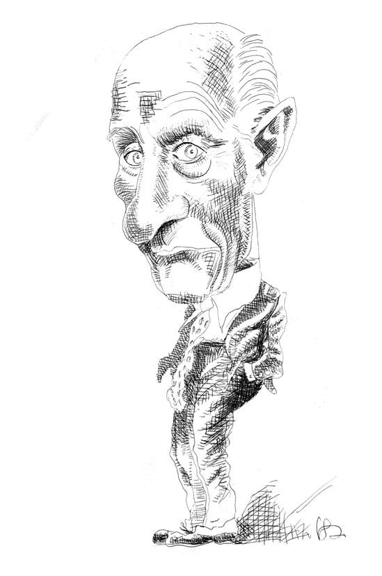 caricatura_montanelli