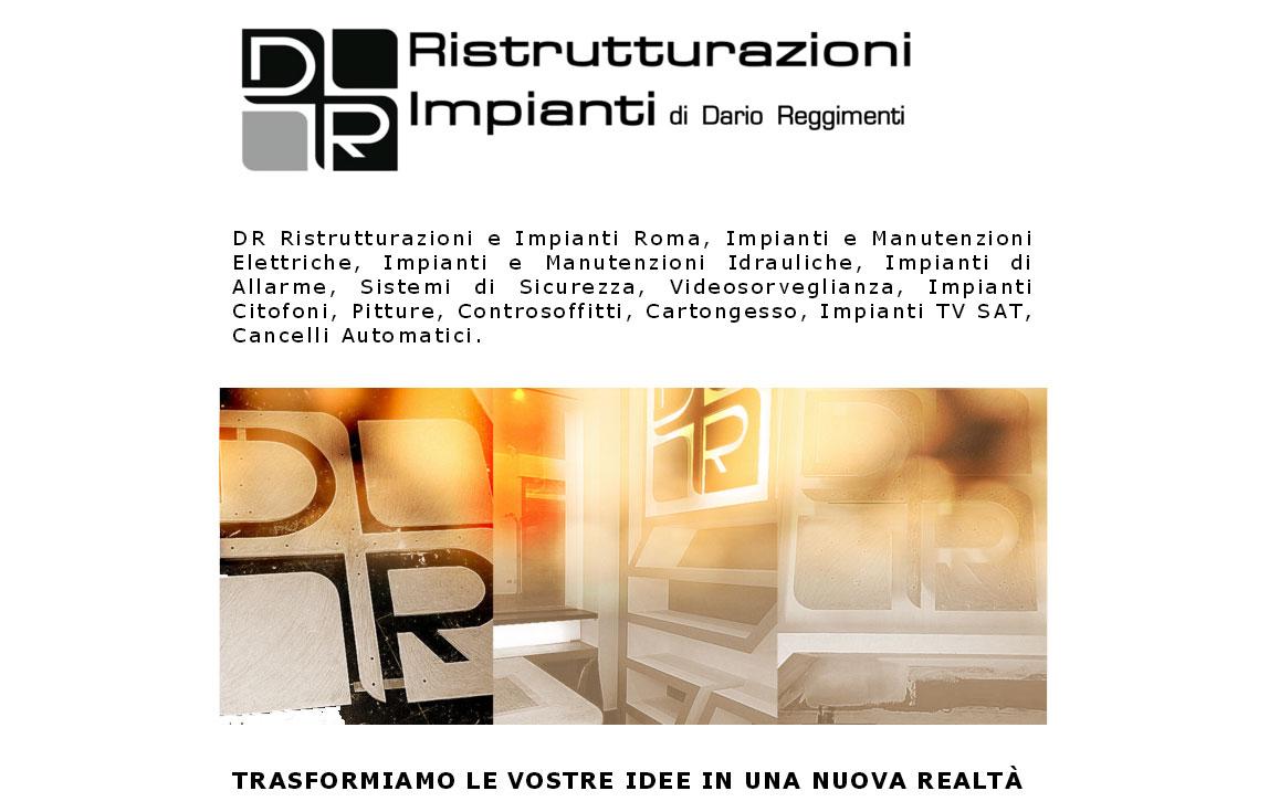 dr-ristrutturazioni