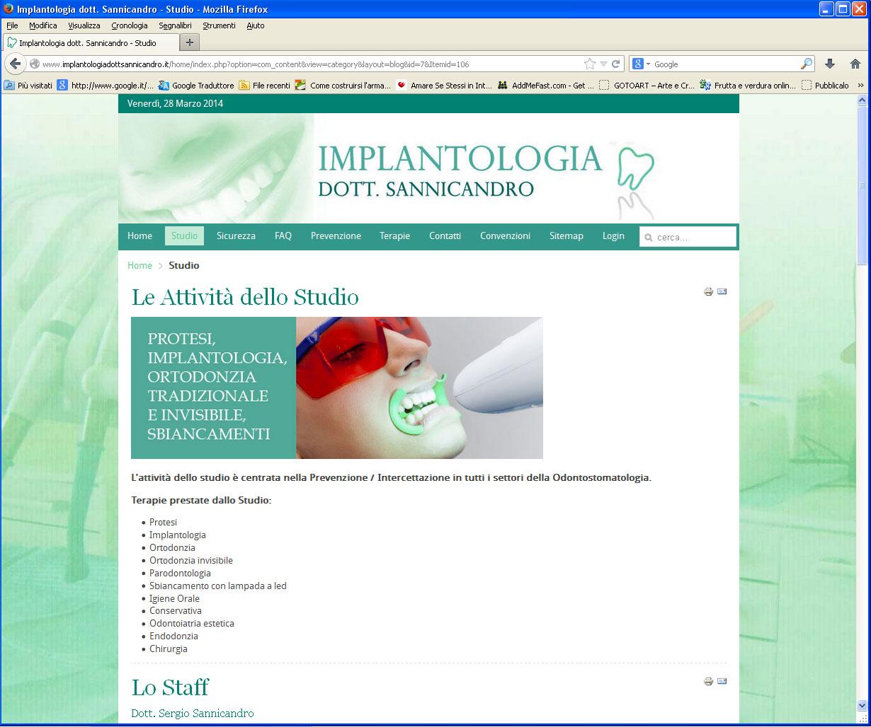 implantologia_sito