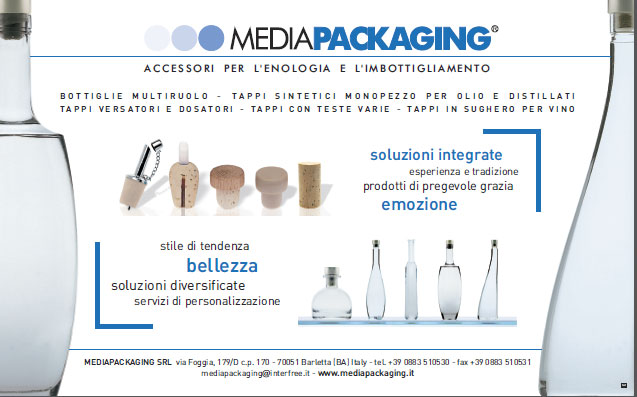 mediapackaging2
