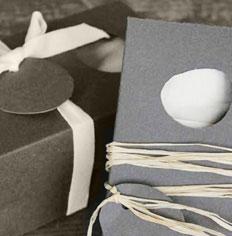 Gotoart - Packaging Desing