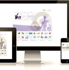 Gotoart - Web Solutions